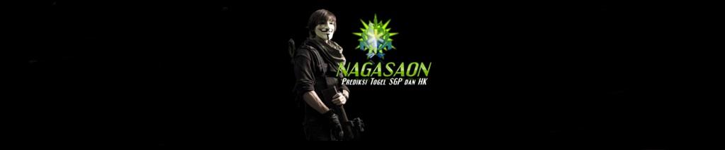 nagasaon